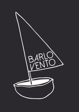 barlovento_denoche